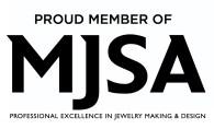 MJSA_ProudMember_Logo.jpg