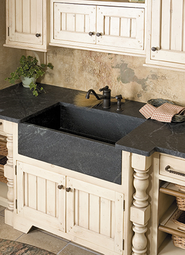 Soapstone Gallery | Welcome to RMG Stone on Modern:0Bjn4Cem9Be= Kitchen Counter  id=36417