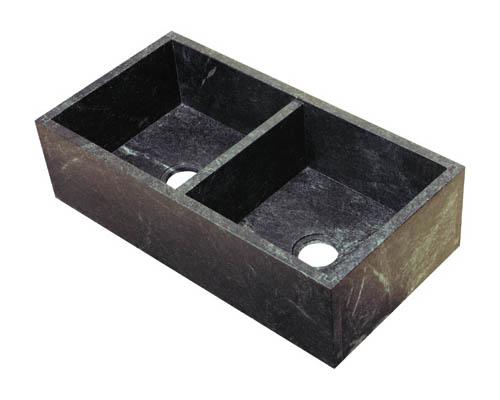 sinks welcome to rmg stone
