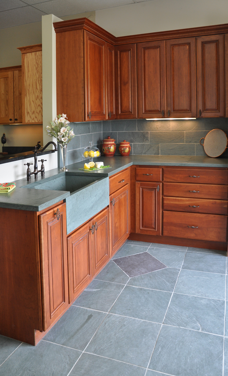 Countertops Welcome To Rmg Stone