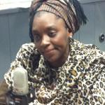 RA, 12/04/2014 : LA QUESTION DU GENRE EN MAURITANIE, invitée MARIAM BA