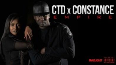 CTD Empire