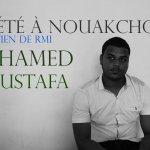 Entretien de RMI avec  Mohamed Moustafa