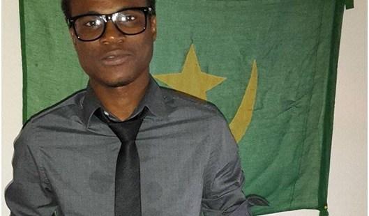 La Mauritanie et sa jeunesse : L'Orgueil d'une pensée artificieuse
