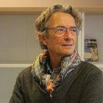 """l'aveuglement de la France en Afrique"""" entretien de RMI avec le journaliste A. Glaser"""