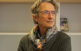 l'aveuglement de la France en Afrique» entretien de RMI avec le journaliste A. Glaser