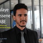 Entretien de RMI avec Moulaye El Hassene Babe #PourUneMauritanieLaïque