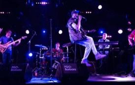 RIMe Croisée spéciale 10 ans Assalamalekoum festival à Paris : concert + interview