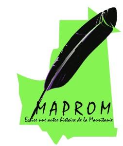 Référendum, Communiqué du MAPROM