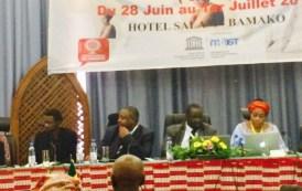 Langues africaines : seule issue pour un développement scientifique et technique abouti en Afrique