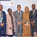 Les Jeunes de la Diaspora Mauritaniennes et la problématique du Sahel