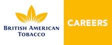 British American Tobacco Careers
