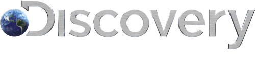 Discovery Logo, Social Media Producer Vacancy Discovery Communications