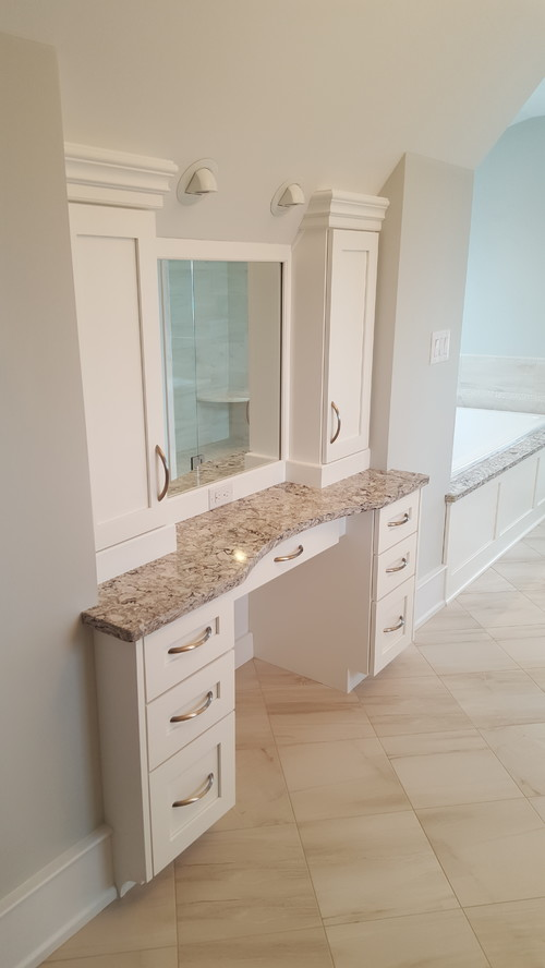 transitional-bathroom-stone-harbor-13