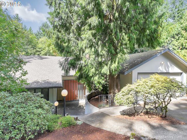 Portland, $625,000 - Image 3