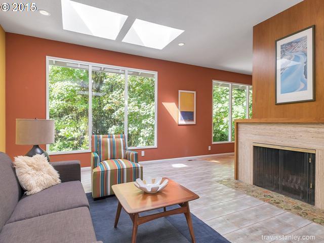 Portland, $625,000 - Image 5
