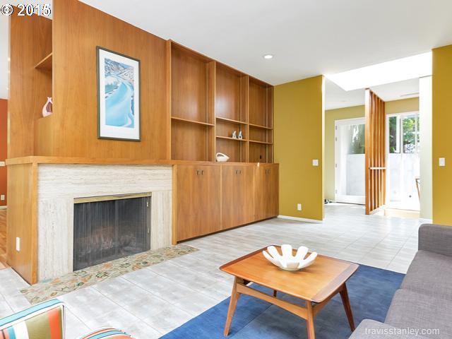 Portland, $625,000 - Image 6
