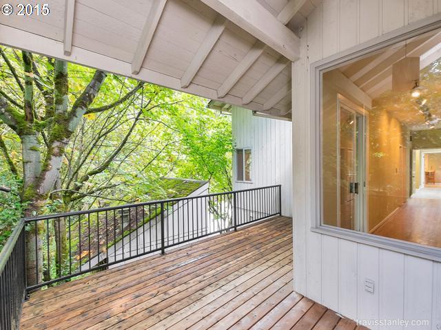 Portland, $625,000 - Image 11
