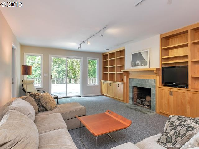 Portland, $625,000 - Image 12