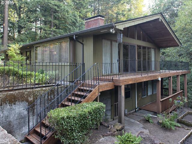 Portland, $670,000 - Image 2