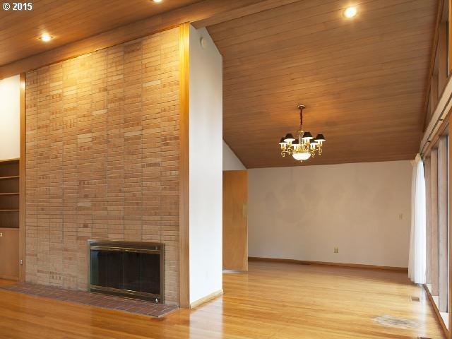Portland, $670,000 - Image 5