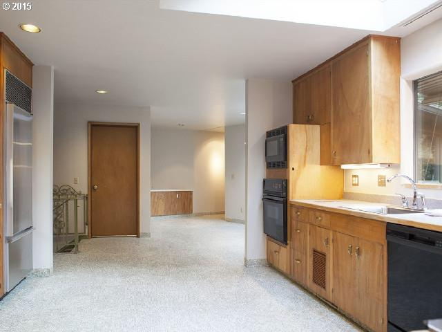 Portland, $670,000 - Image 7