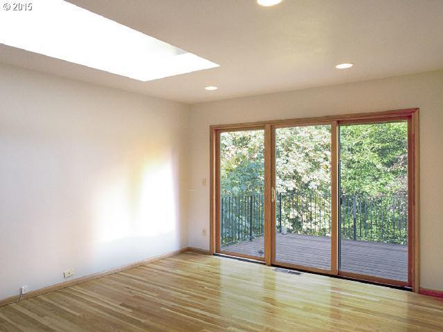 Portland, $670,000 - Image 11