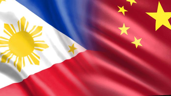 IGINIIT | Kalayaan mula sa China at mga banta sa ating