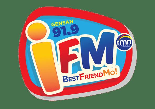 2019 iFM 91 9 Gensan - RMN Networks