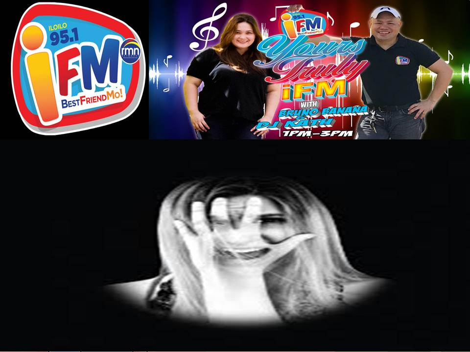 Yours Truly iFM July 16, Tuesday - DWRS COMMANDO RADIO