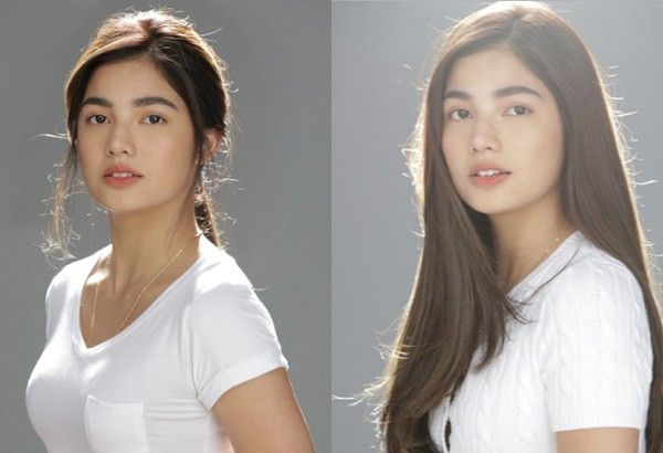 ABS-CBN Films, Ipinakilala Si Jane De Leon Bilang Bagong