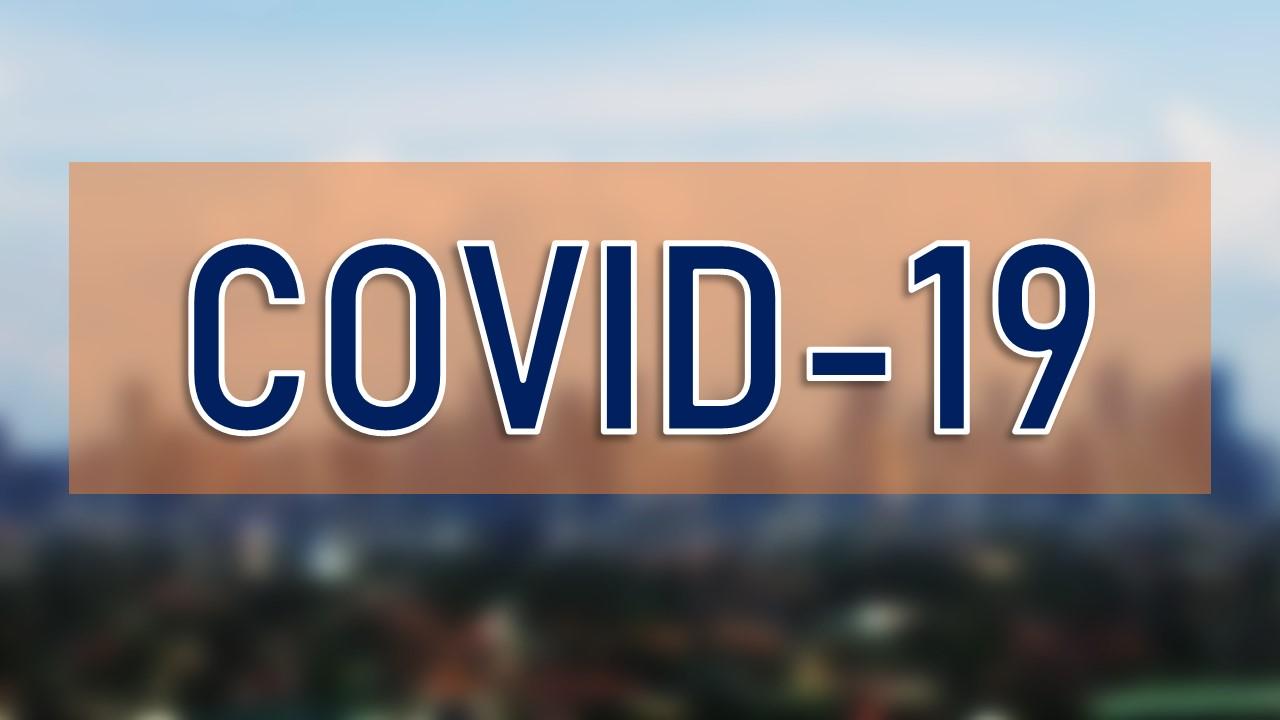 Pagbibigay ng ayuda sa mga naapektuhang pamilya dahil sa COVID-19, aprubado ng IATF | RMN Networks