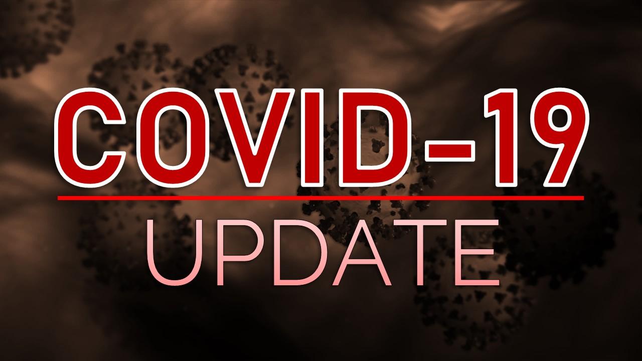 Kaso ng COVID-19 sa bansa, umakyat na sa 1,075, habang bilang ng mga nasawi umabot na sa 68; ang naka-rekober ay 35 | RMN Networks