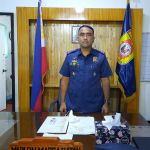 NCPO-Police-Director-Marlon-Marca-Catan.jpg