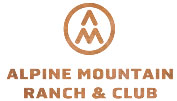 alpine mountain ranch & club