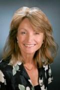 Eileen Gers