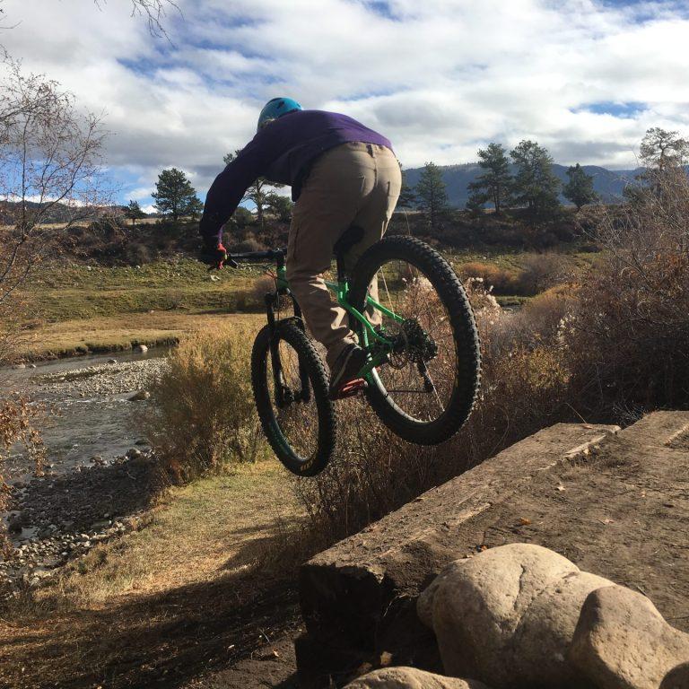 rmoc bike park