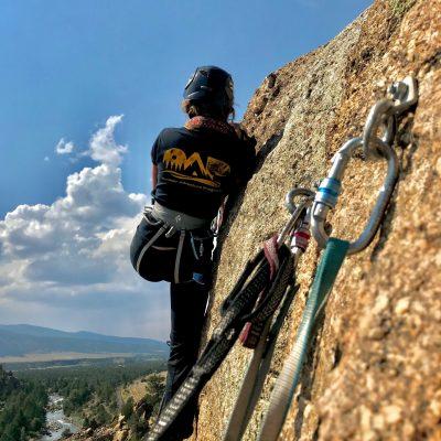 climb.3