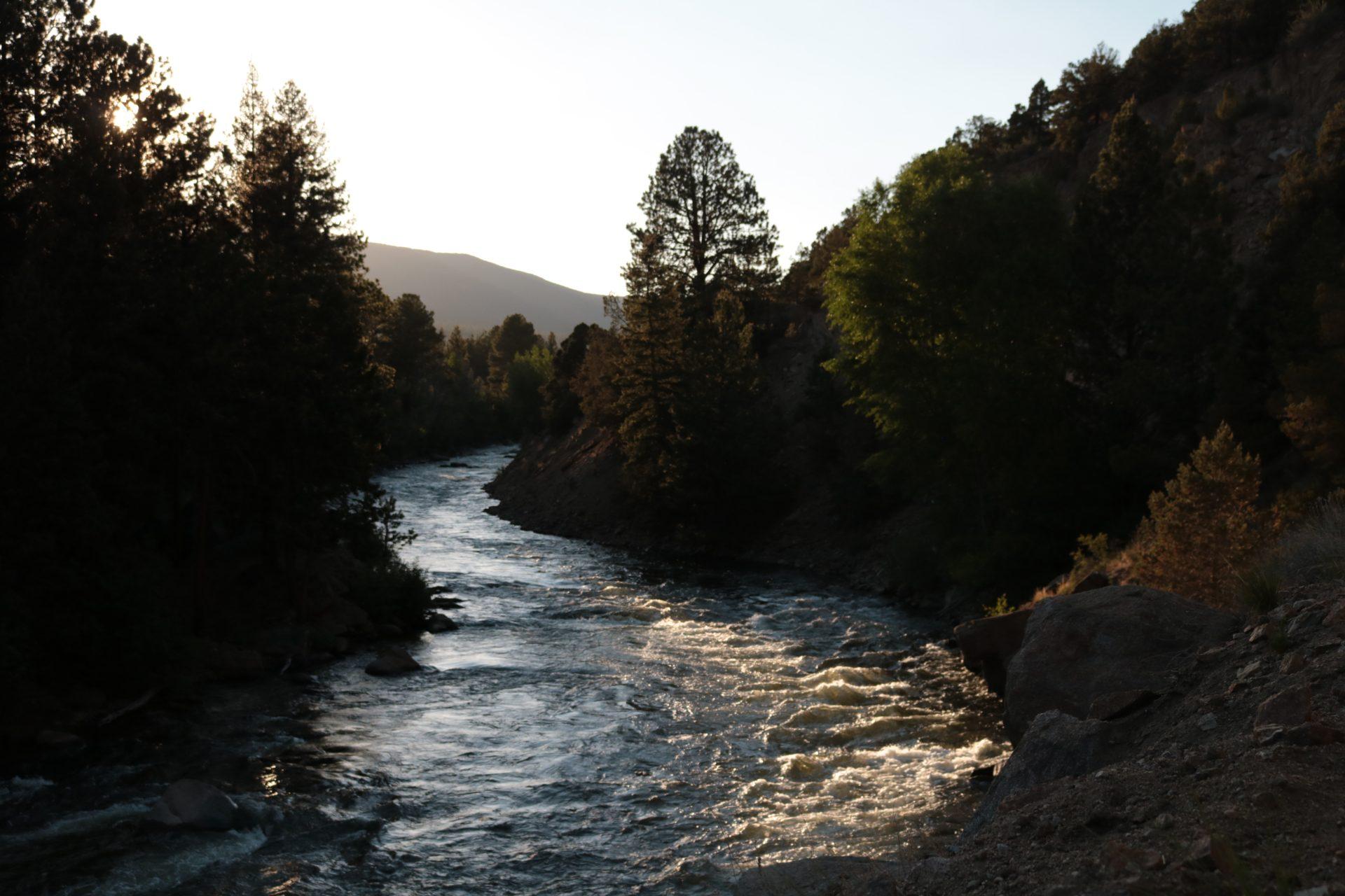 Rocky Mountain Adventure Pass