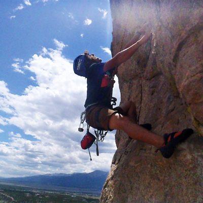 rmoc-climbing