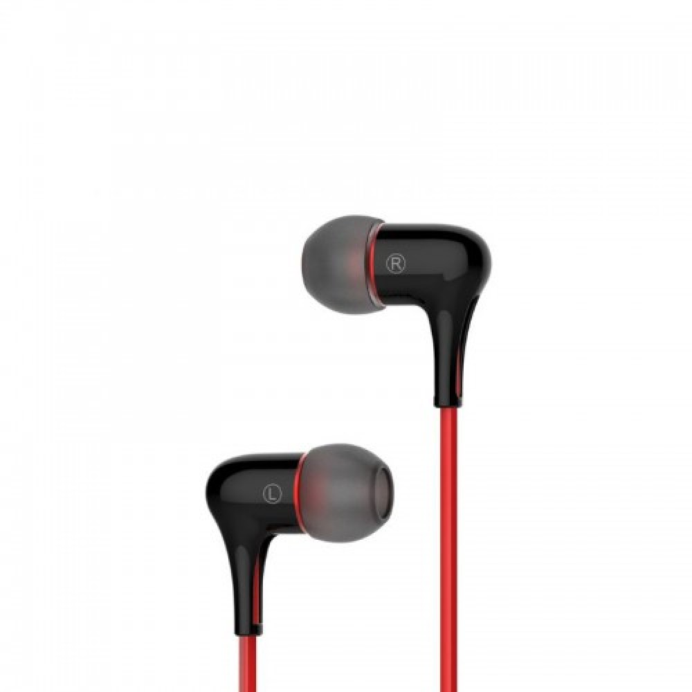 Micropack EM-114 Earphone