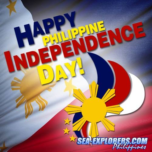 happy-philippines-independence-day-sea-explorers