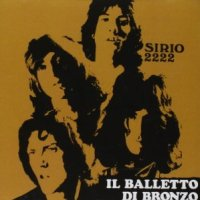 IL SOUND DEL PROGRESSIVE ROCK ITALIANO II