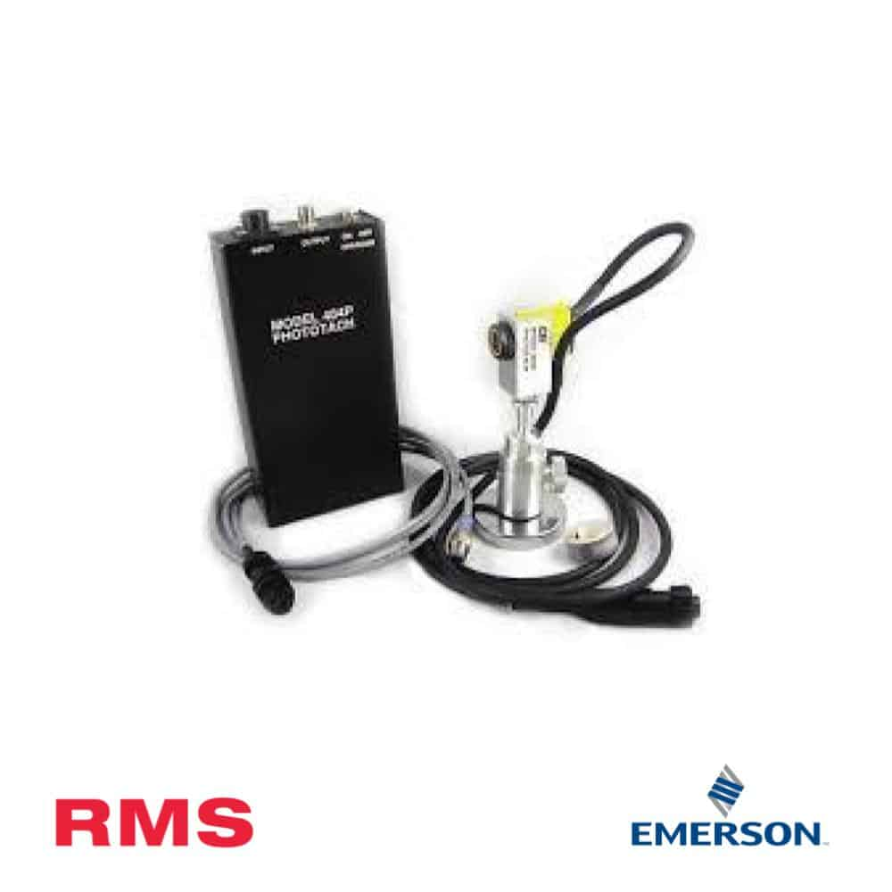 A0404B1 Infrared Rpm Sensor Tachometer