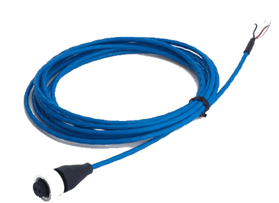 rms product fixed system cable
