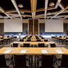 RMS novotel conference room