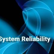 RMS System Reliability Case 1