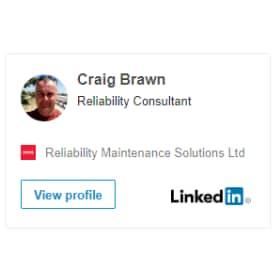Craig Brawn