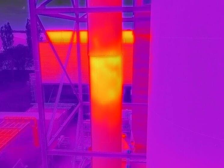 thermal 3