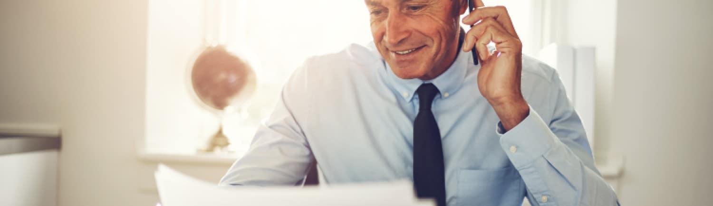 Asset Reliability Practitioner Courses